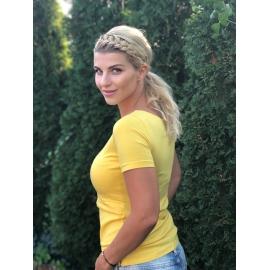 Kojo žlté