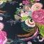 Ružová mikina Lili